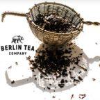 Berlin_Tea_Company