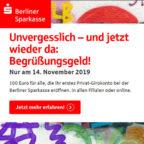 Berliner_Sparkasse_Begruessungsgeld