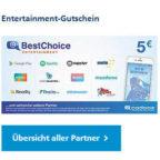 BestChoice_Gutschein