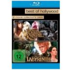 Best_of_Hollywood_2_Movie_Collectors