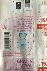 Betty_Barclay