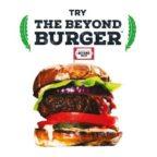 Beyond_Meat_Burger