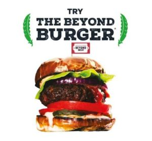 Beyond_Meat_Burger