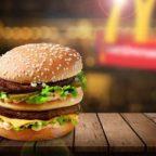 Big-Mac-900×558