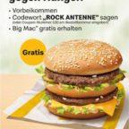 BigMac_Free
