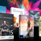 Bildbearbeitung-kostenlos-Die-beste-Freeware-zum-Download-2048×1152-808df6d33f745990