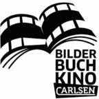 Bilderbuchkino_Logo-2