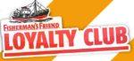 Prämienprogramm Fisherman's Friend (z.B. JBL Lautsprecher für 20 Packungen)