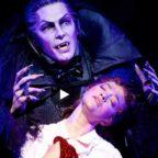 Tanz der Vampire Still