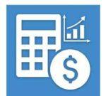 Ray Financial Calculator Pro kostenlos statt 3,19€ (Android)