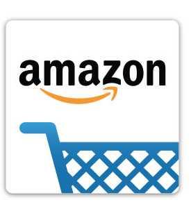 10 Gutschein Bei Anmeldung In Amazon App Schnäppchen Blog Mit