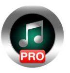 Music Player Pro kostenlos statt 3,99€ (Android)
