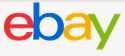 eBay: Nur 1 € Gebühr und keine Provision am heutigen Sonntag 21.01.18