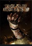 Gratis: Dead Space (PC) bei Origin
