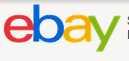 eBay: Nur 1€ Gebühr und keine Provision am 18.02.18