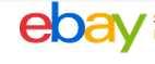 10%-Gutschein für Garten & Terrasse /15% für eBay Plus Mitglieder
