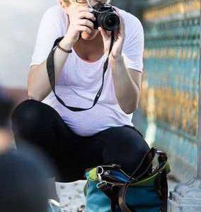 Gratis: dm-Fotografie- Werkstatt - deutschlandweit