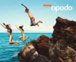 Bei Opodo 15€ auf Flüge sparen (250€ MBW)