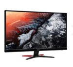 Acer G276HLL - 69 cm (27 Zoll), LED, 1 ms, Lautsprecher, HDMI für 115€ (statt 158€)