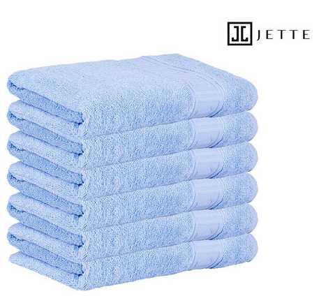 Joop Jette Handtuch Set 70 X 140 Cm 6 St Für 2090
