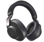 Jabra Elite 85h Bluetooth Active Noise Cancelling Kopfhörer für 155,90€ (statt 199€)