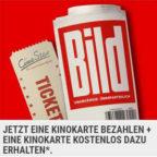 Bildzeitung-_-Kino