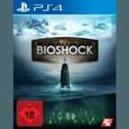 BioShock—The-Collection—PlayStation-4