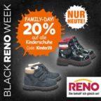 Black-RENO-Week_Banner_Familyday_500x500-340×340