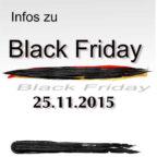 BlackFridayInfo