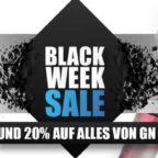Black_Week_SALE_bei_Gigas_Nutrition