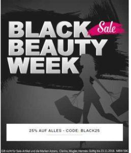 Blackbeauty-week