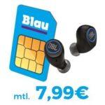 Blau_Allnet_Allnet_Flat_L_JBL_Free_X