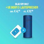 Blau_Deal