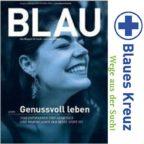 Blaues_Kreuz