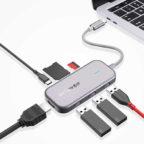 BlitzWolf_USB-Hub