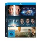 Blu-ray_Box