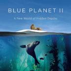 Blue_Planet_2