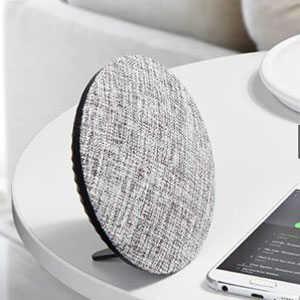 Bluetooth-Lautsporecher