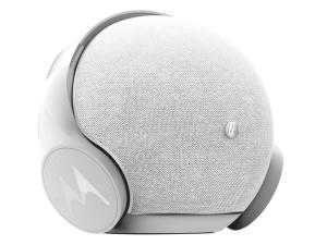 Bluetooth_Lautsprecher_-_Motorola_Sphere_2in1