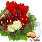 Blumenstrau_Weihnachten