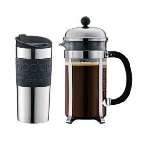 Bodum_Kaffeeset