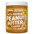 Body_Attack_Peanut_Butter