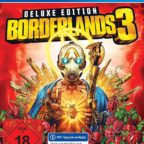 Borderlands_3_Deluxe_PS4