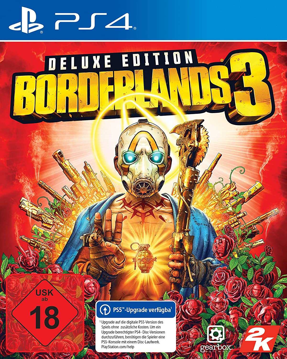 Borderlands_3_Deluxe_PS4