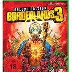 Borderlands_3_Deluxe_X1