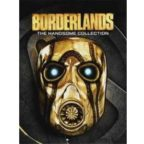Borderlands_The_Handsome_Collection
