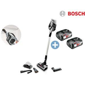 Bosch..Unlimited..BCS1ULTD