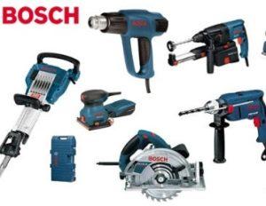 Bosch0