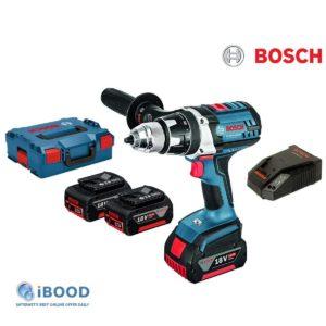 Bosch_GSR_18_VE-2-LI_3x_5_0-Ah-Akkus