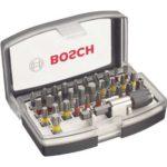 Bosch_Professional_32tlg._Bit_Set